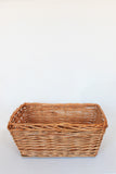 Ivy Storage Basket