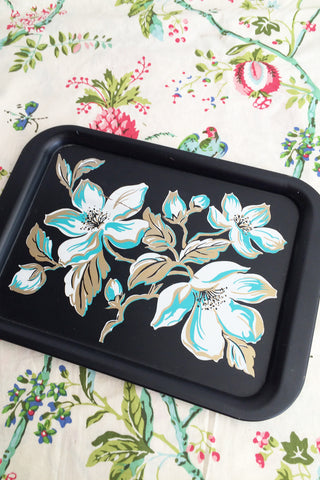 Woolworth Tray