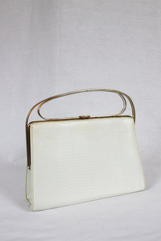 Twiggy Handbag