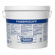 Load image into Gallery viewer, FABBRISOFF - 5 Kg Bucket