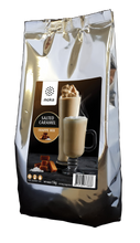 Load image into Gallery viewer, Salted Caramel Frappe Mix
