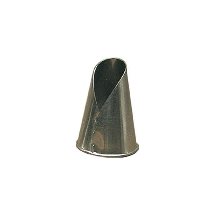 Decoration Spout Stainless Steel