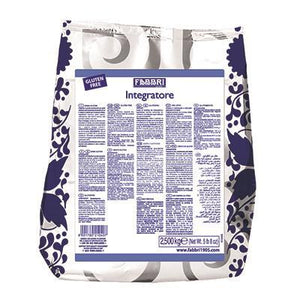 INTEGRATOR - BAG 2.5 KG