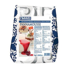 Load image into Gallery viewer, PANNAMOUSSE - 1 KG Bag