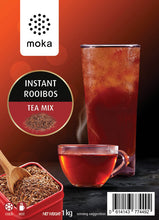 Load image into Gallery viewer, Instant Rooibos Tea Mix