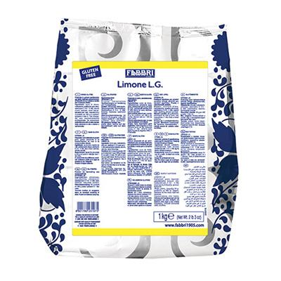 LEMON/L - 1 KG Bag