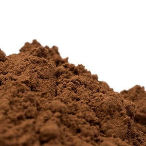 Alkalized Cocoa Powder - Light