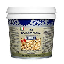 Load image into Gallery viewer, DELIPASTE PISTACHIO SPECIAL 3.5 KG Bucket