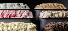 Load image into Gallery viewer, Disposable Ice Cream Tub - 5 L