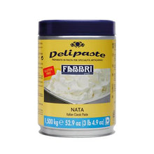 Load image into Gallery viewer, DELIPASTE NATA - 1.5 Kg Tin