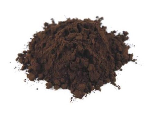 Alkalized Cocoa Powder- Dark
