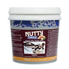 Load image into Gallery viewer, NUTTY CEREAL - 3.6 KG Bucket