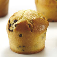 "Load image into Gallery viewer, Pavoflex ""PX056 BIG MUFFIN"""