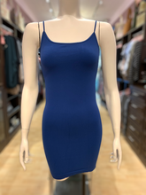 Load image into Gallery viewer, Tank Dress