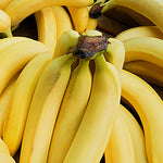 Banana - 3 lb. hand ITEMS 5875