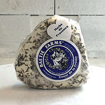 Cheese, Goat, Herb de Provence (local Baetje Farms) - 5oz. ITEM 6078