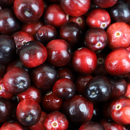 Cranberries - 12 oz.  ITEM 6880
