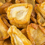 Dried Pears - 10oz. ITEM 6336