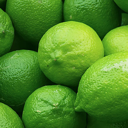 Lime - 6 count ITEM 5863