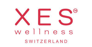 XES Wellness Switzerland