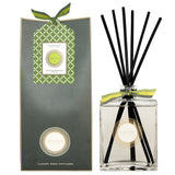 Diffuser 500ml - White Grapefruit & May Chang