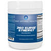 360 Surge Synergy - Berry Flavor