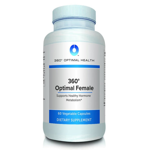360 Optimal Female