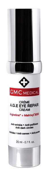 A.G.E. Eye Repair Cream