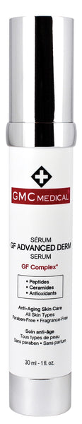 GF Advanced Derm Serum