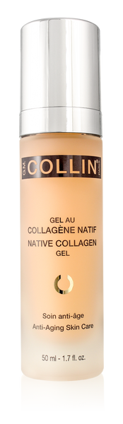 Native Collagen Gel