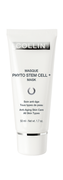 Phyto Stem Cell+ Anti-Aging Mask