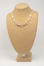 Load image into Gallery viewer, Classic Pearls Necklace