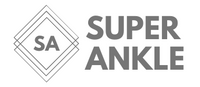 Super Ankle