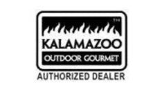 Kalamazoo Outdoor Gourmet Authorized Dealer