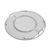 Weber 22 inch Charcoal Cooking Grates