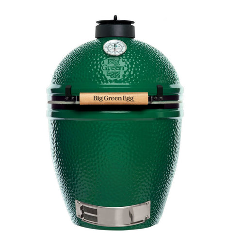 Large Big Green Egg