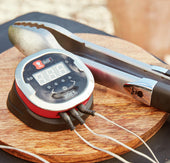 Weber IGrill 2 App Connected Thermometer