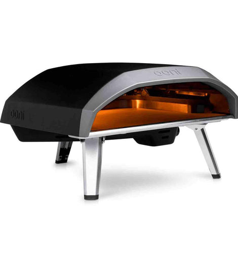 Ooni Koda 16 Outdoor Pizza Oven