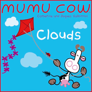 MUMU COW - Clouds - FULL STORY