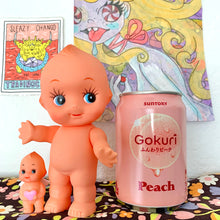 Load image into Gallery viewer, Kewpie doll 6 inch