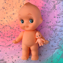 Load image into Gallery viewer, Super Mini Kewpie Doll - 1.5 inch