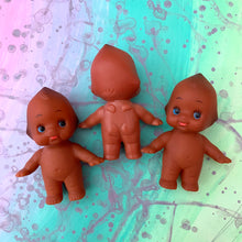 Load image into Gallery viewer, Kewpie Doll - Small 2 inch