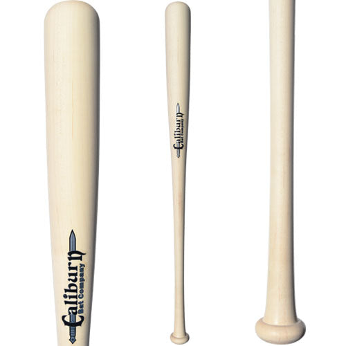 MC Model - Maple Baseball Bat