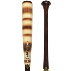 "Limited Edition 32"" SE Model (Fire-Forged Barrel/ Java Stain Handle)"