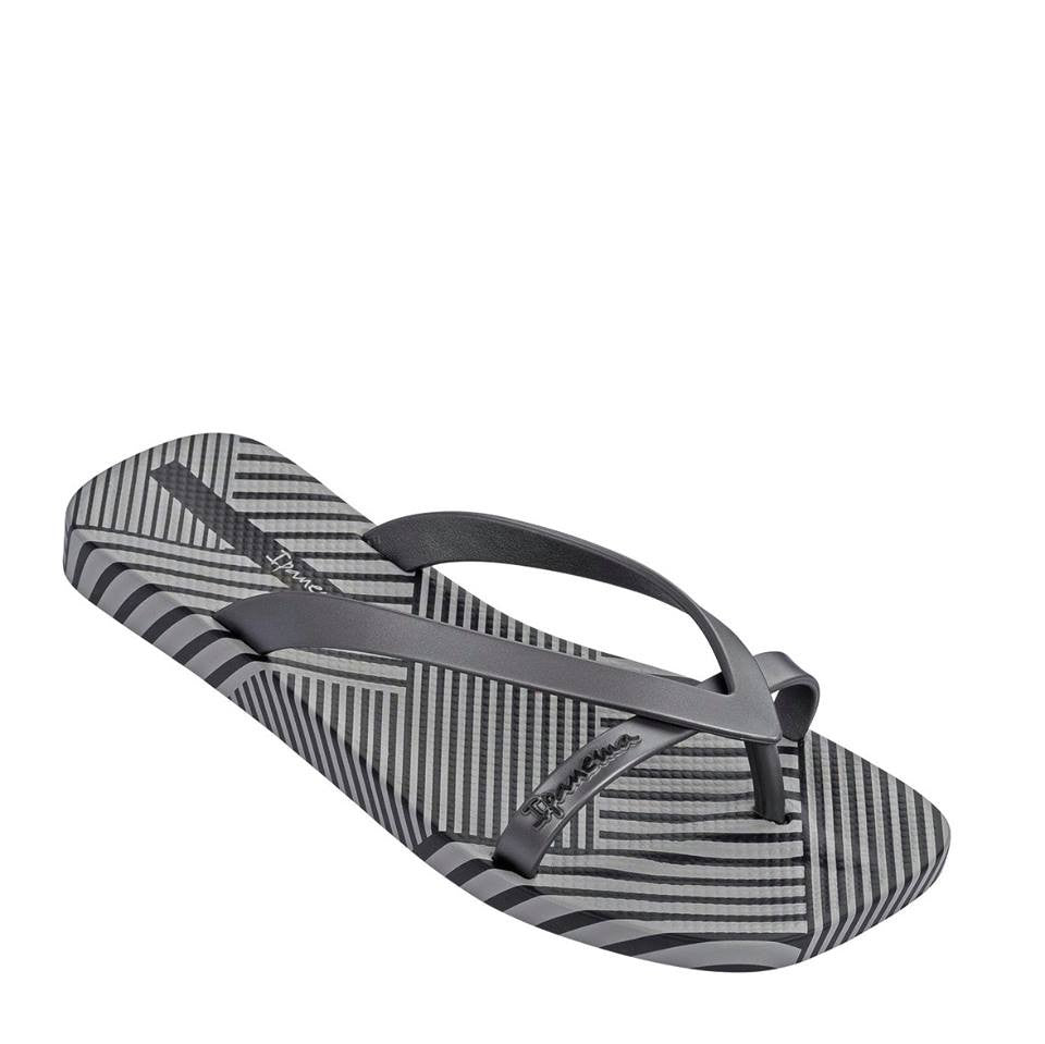 Ipanema Fashion Kirey IV - Grey Silver