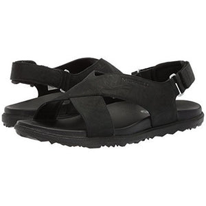 Merrell Around town Sunvue Strap - Black