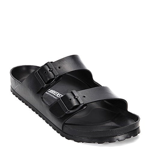Birkenstock - Arizona EVA 129421, 129423 - Available in Mens and Womens sizes