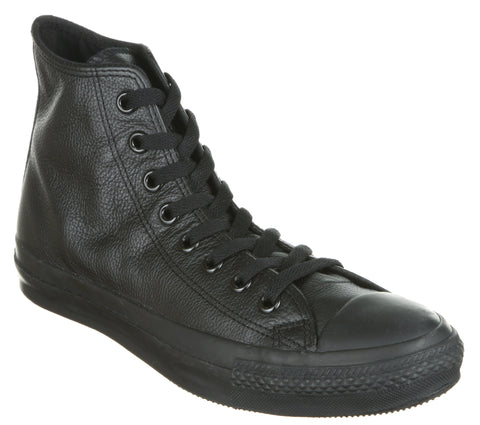 Converse A/S Leather HI