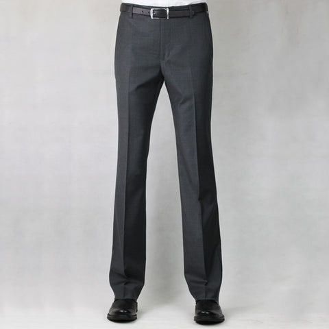 Work - Dress Pants - Black