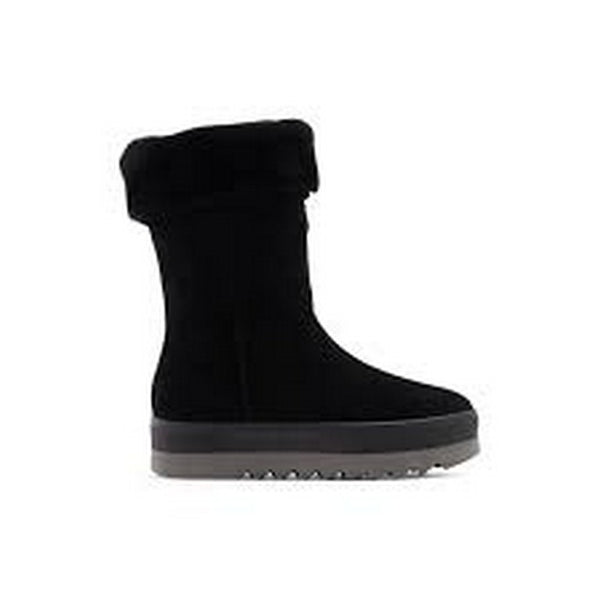 Cougar - Vail - Black - WATERPROOF